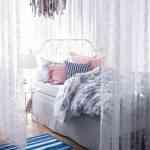 IKEA-dormitorios_2013 (6)