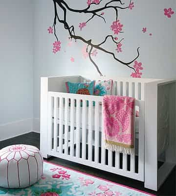 decoracion de bebes