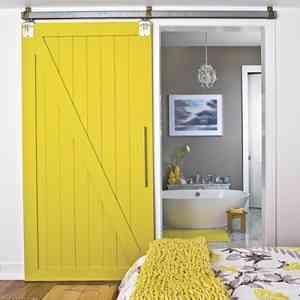 decoracion en amarillo (2)