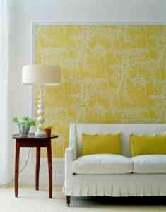 decoracion en amarillo (3)