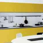 decoracion en amarillo (4)