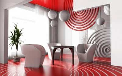 decorar en rojo (6)