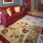 decorar_con_alfombras