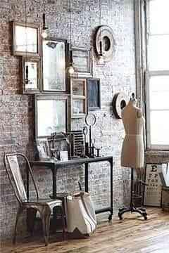 decorar_con_espejos
