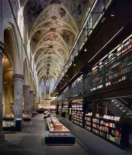 libreria-iglesia-maastrich-1