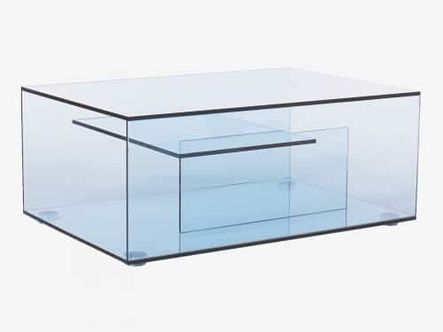 La mesa perfecta para casas con poco espacio 1