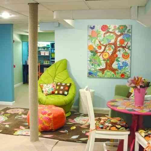 Consejos para decorar tu s tano decoraci n de interiores opendeco - Consejos para decoracion de interiores ...