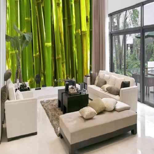 Comprar ofertas platos de ducha muebles sofas spain - Fotomurales adhesivos pared ...