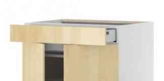 armario para cocina ikea