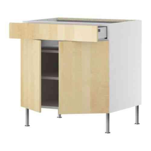 Armario para cocina Ikea - Decoración de Interiores | Opendeco