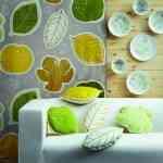 Catálogo Ikea 2013 7