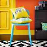 Catálogo Ikea 2013 9