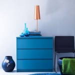 Catálogo Ikea 2013 3