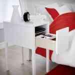 Catálogo Ikea 2013 4