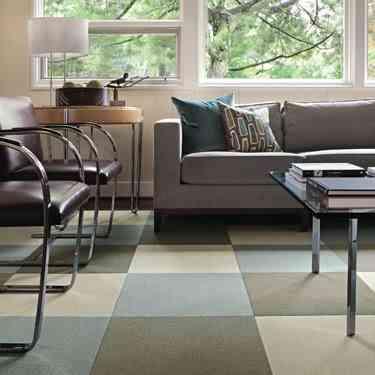 Decoraci n con alfombras blog totpint portal de for Decoracion con alfombras