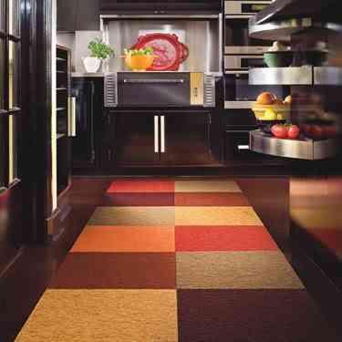 Decoraci n con alfombras decoraci n de interiores opendeco - Decorar con alfombras ...