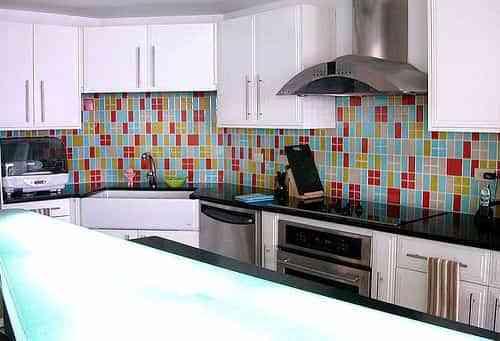 decoracion_con_azulejos