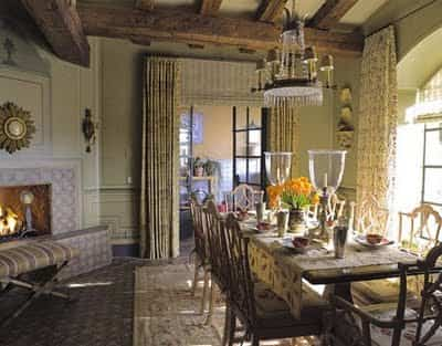 decoracion_country_frances