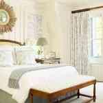 Decorar dormitorios en gris y rosa 3