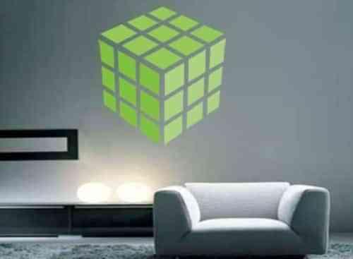 decorar_paredes_con_pegatinas