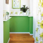 Ideas para decorar recibidores 1