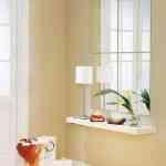 Ideas para decorar recibidores 2