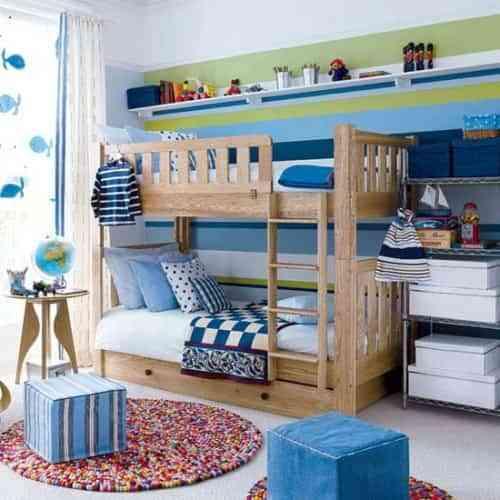 dormitorios_con_literas