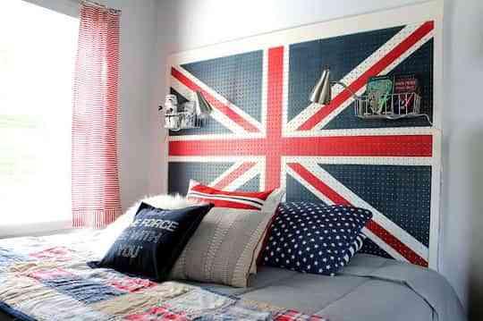 Aires british para tu casa 1