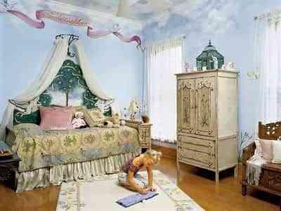 decoracion_infantil (4)