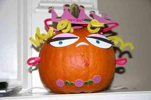 decoracion_infantil_halloween 3