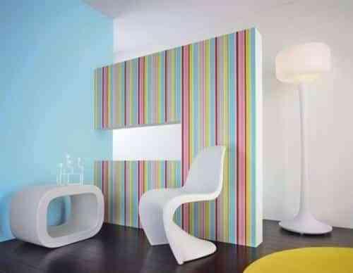 papel-pintado-habitacion