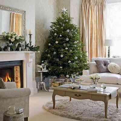 NAVIDAD 2012 Christmas-Tree-Decorations