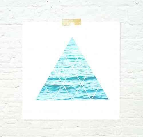 cuadro-azul-agua-cristal