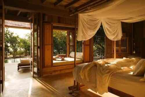 decoracion_dormitorio_tropico