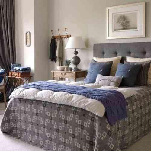 decoracion_dormitorios_en_gris