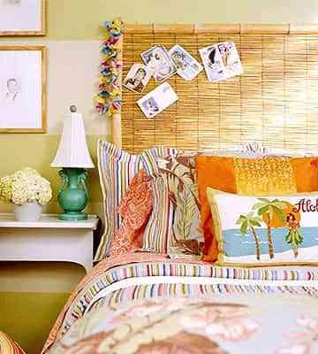 decorar_cabecero_bambu