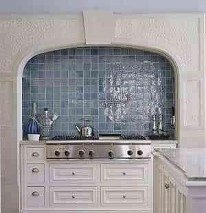 decorar_con_nicho_azulejo
