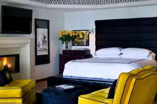 dormitorio_amarillo_negro