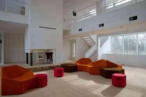 muebles-modernos-lerival