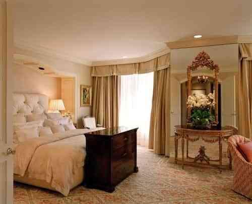 decoracion_dormitorio_estilo_imperio