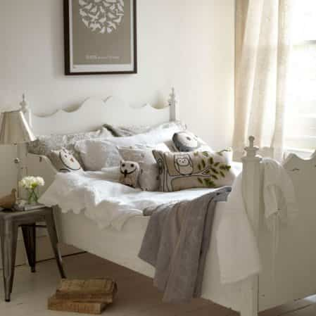 decoracion_dormitorio_french_country