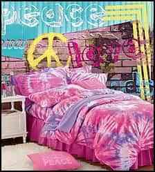 decoracion_dormitorio_hippie