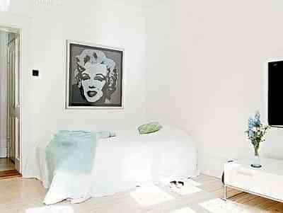 decorar_dormitorio_en_blanco