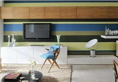 decorar_pared_multicolor
