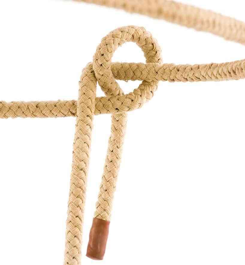 Tu ropa, en una cuerda 3