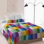 Ropa de cama de David Delfín 2