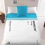 Ropa de cama de David Delfín 5