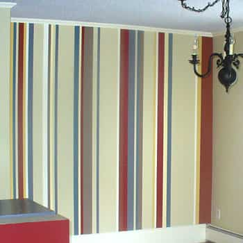 decoracion de paredes (2)