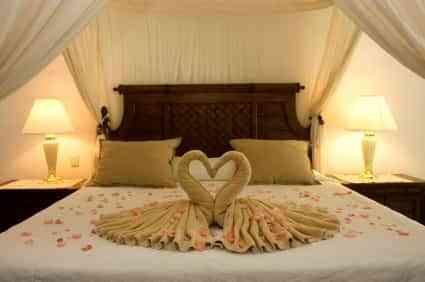 decoracion dormitorio san valentin 5