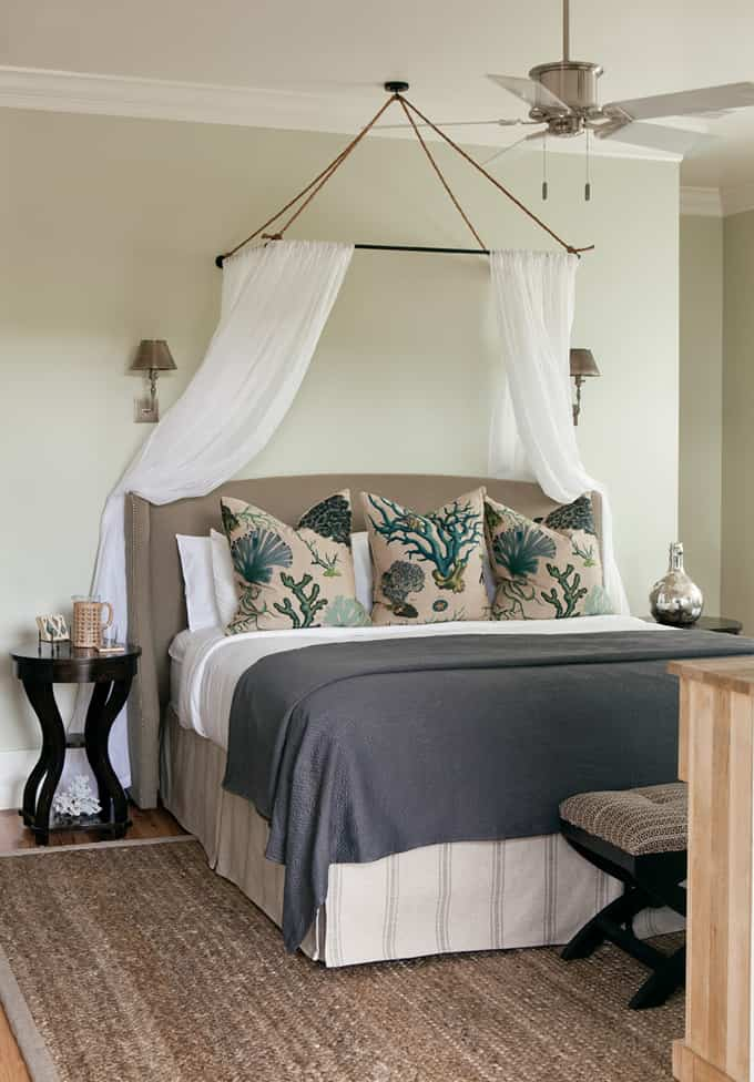 decoracion dormitorio2
